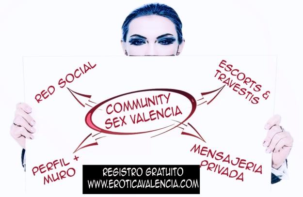 travestis-y-escorts-en-valencia.-000